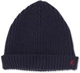 Petit Bateau Kids knit cap