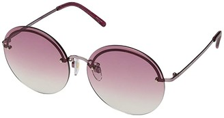 Marc Jacobs Marc 406/G/S (Cherry/Red Gradient) Fashion Sunglasses
