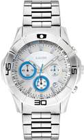 S'Oliver SO-2011-MC- Men's Chronograph