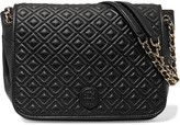 Tory Burch Marion quilted leather shoulder bag