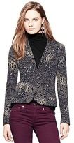 Tory Burch Galena Jacket