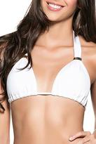 OndadeMar Everyday White Bikini
