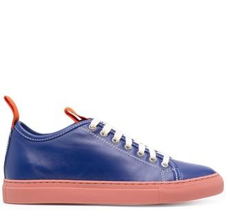 Sofie D'hoore Fastlny sneakers