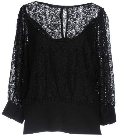 Mayle Blouse