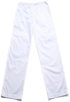 Black Label Jayme Lounge Pants