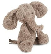 Jellycat Mumble Elephant Plush Toy