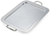 Sur La Table The Cambridge Collection Serving Tray