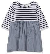 Benetton Baby Collage Bb G2 Playsuit,(Size: 74)
