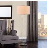 Lulu & Georgia Turline Floor Lamp