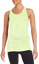 New Balance Racerback Tank Top