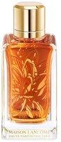 Lancôme Tubéreuses Castane Eau de Parfum, 3.4 oz.
