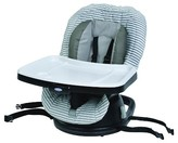 Graco SwiviSeat High Chair Booster