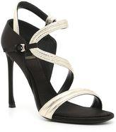 Christian Dior Deesse Sandals