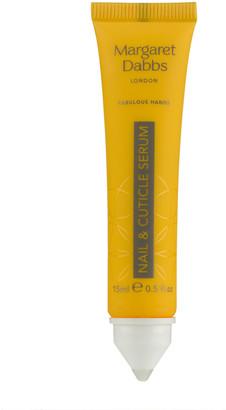 MARGARET DABBS LONDON Margaret Dabbs Nourishing Nail & Cuticle Serum Pen 15Ml
