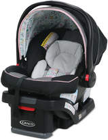 Graco SnugRide SnugLockTM 30 Infant Car Seat
