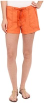 Sanctuary Newport Shorts
