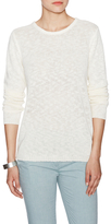 Trovata Crewneck Sweater