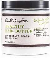 Carol's Daughter Healthy Hair Butter - 226g/8oz