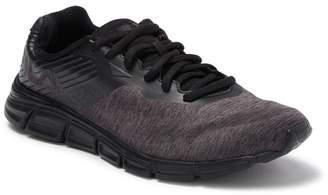 Fila USA Primeforcer Sneaker