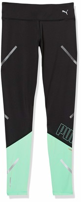 Puma Women's Runner ID Thermo-R+ 7/8 Tights
