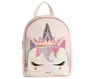 Omg Unicorn Queen Backpack