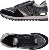 Apepazza Low-tops & sneakers - Item 11254251