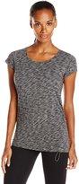 Bench Women's Haak On Flip II T-Shirt