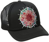 O'Neill Juniors Soul Trucker Hat