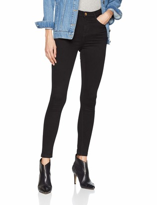 Dorothy Perkins Women's Shaping Skinny Jeans