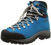 Asolo Tribe Gv Ml, Women's High Rise Hiking Shoes,(38.5 EU)