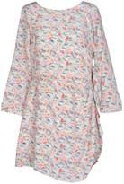 Dress Gallery Short dresses - Item 34545500