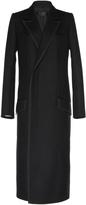 Haider Ackermann Classic Coat