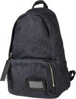 Juun.J Backpacks & Fanny packs
