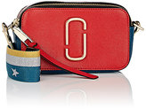 Marc Jacobs Women's Snapshot Crossbody Bag