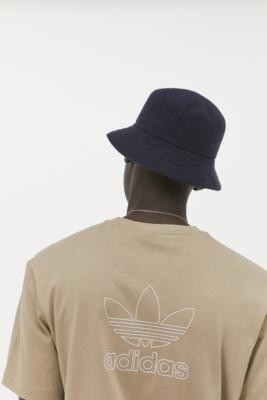 adidas Essentials Beige T-Shirt - Beige L at Urban Outfitters