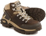 Caterpillar Antidote Hi Work Boots - Steel Toe (For Men)