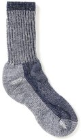 Smartwool Kids Hike Medium Crew Socks