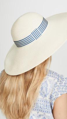 Eugenia Kim Bunny Hat