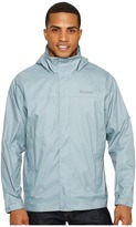 Marmot PreCip Jacket Men's Jacket