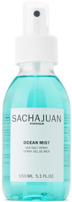 Sachajuan Ocean Mist Spray, 150 mL