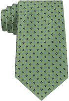 Tommy Hilfiger Square Neat Tie
