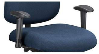 Symple Stuff Bethune Chair Arms Symple Stuff