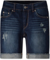 Levi's Levi's® 511 Frayed Ripped Cut-Off Shorts, Big Boys (8-20)