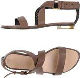 Dibrera Sandals - Item 11172863