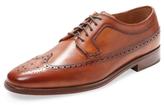 Cole Haan Giraldo II Derby Shoe