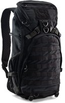 Under Armour UA Storm Tactical Heavy Assault Backpack