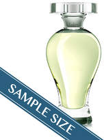 Lubin Sample - Gin Fizz EDT by 0.7ml Fragrance)