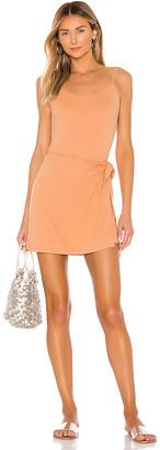 L-Space Bahama Dress
