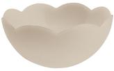 Mepra Small Bowls (Set of 4)