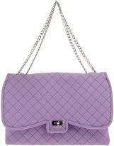 Leghilà Handbags